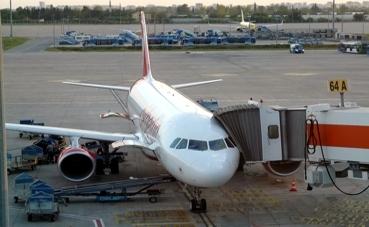 Flughafentransfer Antalya nach Side, Belek, Alanya
