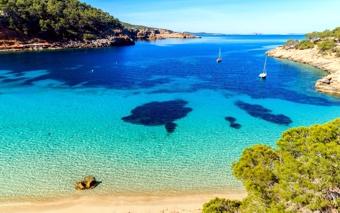 Hotel Transfer Ibiza