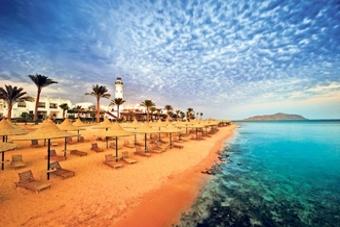 Hotel Transfer Sharm el Sheikh