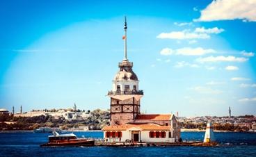 Istanbul Flughafen Transfer