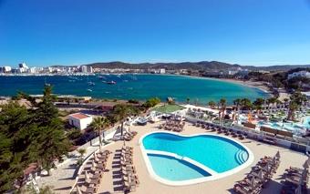 Ihr nächster Urlaub bestimmt in Ibiza